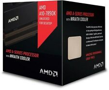 Processori e CPU AMD Core 2 Quad 3ghz per prodotti informatici