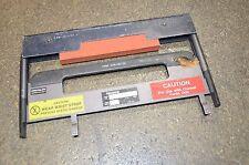 Protolab Teradyne Printed Circuit Board PCB Puller Hand Tool Remover 867-419-04