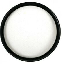 UV Filter for Panasonic AGHPX170 AGHPX170P