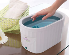 New Therabath Professional Paraffin Wax ThermoTherapy Heat Bath - Select Scent