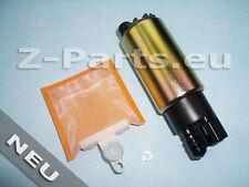 Benzinpumpe Mitsubishi Colt Galant Lancer Space Runner Nissan Maxima Pick UP NEU