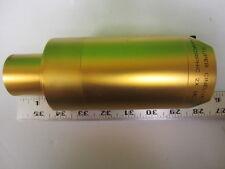 Schneider Kreuznach Super Cine Lux 90mm Integrated Anamorphic 35mm Cine Lens