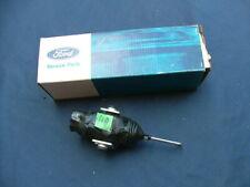 1979-83 Ford Fairmont, Zephyr power door lock actuator, NOS! D9BZ-54218A42-B
