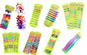 I Can't Believe It's Not Twice The Price - Fun Childrens Hair Accessories