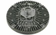 FEBI BILSTEIN Radiator Fan Clutch 17798 - Discount Car Parts
