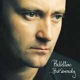 COLLINS Phil - But seriously - CD Album