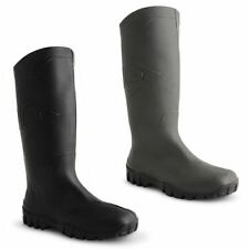 Casual Synthetic Boots for Men