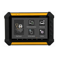 OBDSTAR X300 DP Auto Key Master Programmer Immobilizer Correction Full Version