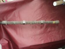 Nos 1938 1953 Chevrolet 216 Engine Camshaft CS338 Mechanical