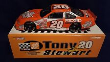 Tony Stewart #20 Home Depot 1999 1/18 Action Diecast Car 1-5508