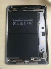 Apple iPad Air 1st Gen. 16GB, Wi-Fi + Cellular Battery Cover Housing bundle