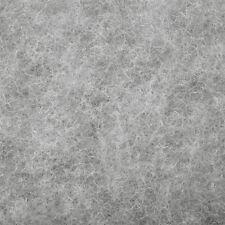 Feinstfilter passend für alle Geräte der Waxomat Reihe