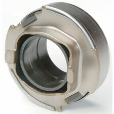 Clutch Release Bearing-Std Trans National 614128