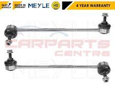 HD Meyle Anteriore Sinistra Stabilizzatore Anti Roll Bar Goccia LINK Rod PEZZO N 316 060 0038