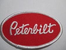 PeterBuilt Patch