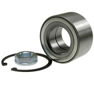 For Peugeot 3008 2009-2017 Front Wheel Bearing ASB