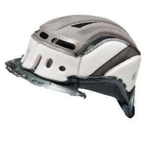 Shoei Centre Pad neotec 2 Genuine Replacement Motorbike Helmet