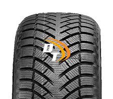 1x Nordexx W-SAFE 155 65 R14 75T M+S Auto Reifen Winter