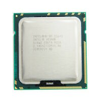 Intel Xeon E5645 Six Core 2.40GHz 12MB 5.86GT/s CPU Processor LGA1366 SLBWZ
