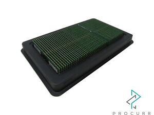 Netlist 2GB DDR2-667 RDIMM PC2-5300 - ECC - NLD257R21207F *Lot of 50*