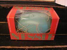 Nessie Egg Jan Mitchell Scientific Expeditionary Ltd in box