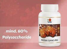 Reishi Certified Organic Powder, 22g , Top Quality DXN