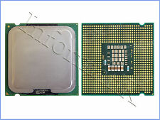 Intel Core 2 Quad Processore CPU Q6600 SLACR (8MB, 2.40GHz, 1066MHz) LGA775