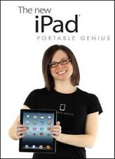 The New iPad Portable Genius By Paul McFedries