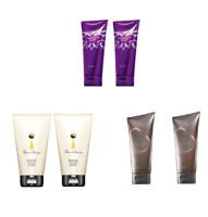 2 X Avon perfumed shower gel ~ matches the Avon fragrance ~ Body wash some rare