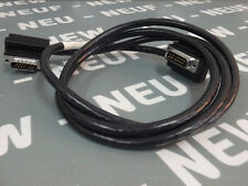 TSXCSE015  - TELEMECANIQUE -  TSXCSE015 / CABLE STD UNI-TELWAY FOR TSX17 NEUF