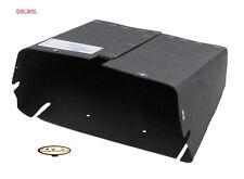 1940 - 1946 CHEVROLET GMC TRUCK GLOVE BOX LINER