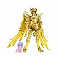 BANDAI Saint Seiya Cloth Myth EX SAGITTARIUS AIOLOS REVIVAL Ver. w/ Tracking NEW