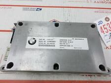 PHONE TRANSMITTER RECEIVER MODULE BMW E65 7-SERIES 745I 2003 2004 6929241 OEM