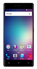 BLU Vivo 5R 32GB Unlocked GSM 4G LTE 13MP Octa-Core Smartphone - Grey