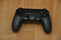 PS4 Controller PlayStation PLAYSTATION 4 Spares/Repairs (F)