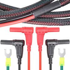 Generator Parallel Cables For Honda Eu2200i Eu2200ic Eu1000i Eu2000i Companion 2