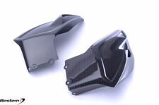 BMW S1000XR 2015 - 2016 100% Full Carbon Fiber Belly Pan, Twill By Bestem SYDNEY