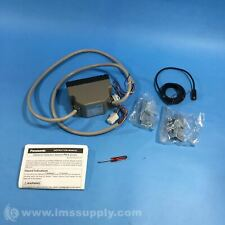 Panasonic PX-24 Obstacle Detection Sensor 0014