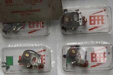 VESPA interruttori di sicurezza accensione V 50 SPECIAL N S v5b1t v5b3t v5a1t MOTORE EFFE PIAGGIO