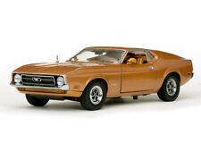 1:18 Ford Mustang Sportsroof 1971 1/18 • SUNSTAR 3619