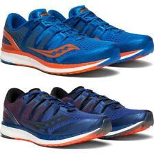 Saucony Liberty ISO señores zapatillas running zapatos zapatillas calzado deportivo