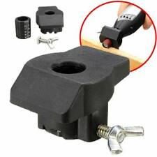 Sanding Grinding Guide Attachment Rotary Tool Accessories Power Tools