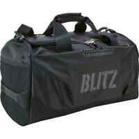 Blitz Holdall Bag Martial Arts Sparring Gym - Training