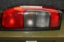 NEW OEM 02-04 Nissan Frontier Passenger Right Tail Light 2VP938729 Bulbs Too