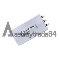 Hantek DSO2150 PC USB Digital Oszilloskop 60MHz 150MSa/s 64K