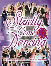 Strictly Come Dancing 2007 (BBC Annual), Rupert Smith | Hardcover Book | Good |