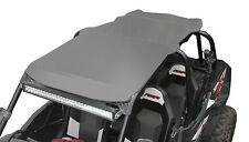 Aluminum Roof Polaris RZR XP 900/1000 4 Seats Gray