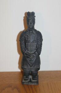 "Terracotta Army Figure 8"""