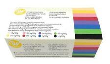 Wilton 0400030 Colour Icing Set - 8 Count