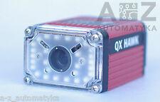 MICROSCAN: QX HAWK FIS-6800-0110G